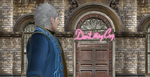 Dante..you never cease to amaze me. by Hatredboy