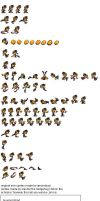 ash sprites by falcon-the-echidna