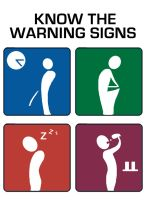 Know Your Sign by suroun