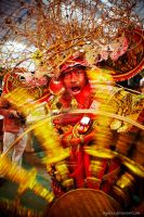 Chingay parade 2 by myalice