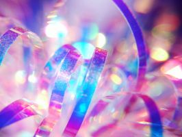 Bokeh Stock by onixaStock