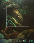 McDanno Close your eyes by mistofstars
