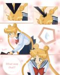sailor moon page 6 by scpg89