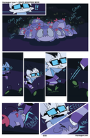tinyraygun issue 1 - 030 by themsjolly
