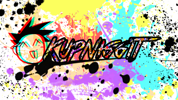 New Youtube Banner by KirbyDreams