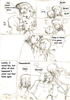 unnamed page 04 by Korhann