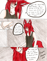 Chapter 5 - Page 6 by CGOmega