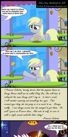The One Behind it All by Toxic-Mario