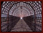 Lite Tunel Vision Revisited by Swanee3