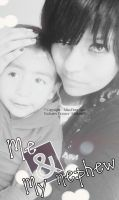 Btfl Nephew by dulce1obsesion2pink3