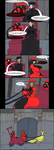 Nightride Page2 of 3 by Da-Fuze