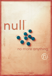 Null by AbelMvada