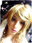 Random: Girly by Uruha-fan-girl
