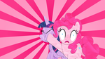 Pinkie Punch! Wallpaper by Narflarg
