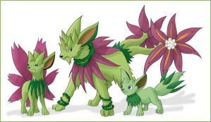 First 1th place first prize by shinyscyther