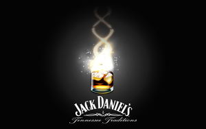 Jack Daniels by UNDR4