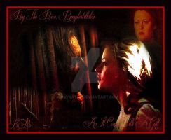 Pay the Price Rumplestiltskin ((Fanfic)) by Missykat90