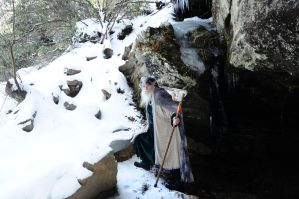 Wizard of Ice 2014-14-02 19 by skydancer-stock