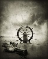Wheel by crilleb50