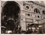 inside the covered market by theUglyClaus