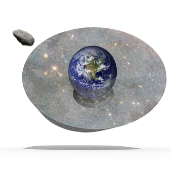 Out-of-this-world by spilt2007