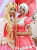 Touch 2014 by pipubanh