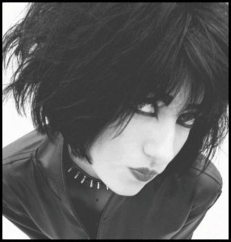 Trust in me by Siouxsie-Sioux