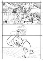 Madadh2_page6_pencil by alessandromicelli