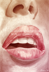 Mixed practice - Lips by AT-Studio