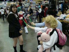AWA 2011 03 by Grimsisters13