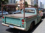 1961 International Harvester C 100 (IV) by Brooklyn47