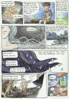 TSP: page 70 by Mareliini