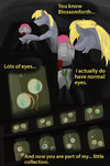 Harvester of Eyes Page 10 (End) by Rated-R-PonyStar