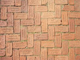 bricks 1 by amelliott