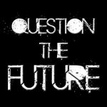 Question The Future by HaloAskewEnt