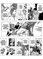 S.W chapter-1 pg.4 by Rashad97
