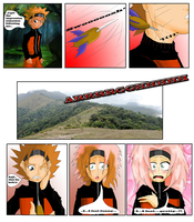Sakura TG Page 1 by tfsubmissions