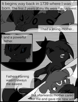 YHV pg 3 by CrispyCh0colate