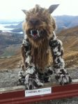 Warg goes to Treble Cone by MonstrositiesNZ