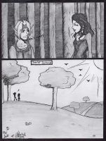 Jovial Solace pg 5 by ajbluesox