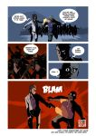 L4D2_The Shane Solution by tohdaryl
