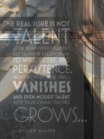 Talent_Ad by Revilerath