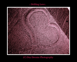 .:Drifting Love:. by DayDreamsPhotography