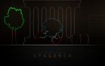 Sonic Generations Spagonia by darkfailure