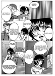 Haunting Melody Chapter 1 - Page 28 by ReiWonderland