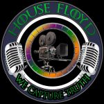 House Floyd by foxthepoet