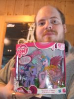 My MLP collection. 28 by MortenEng21