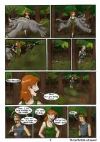 GLL007 ENG by Sinsitra