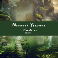 Texture Pack by Meereen