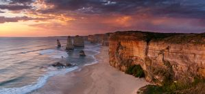 Apostles Pano by noir-badger